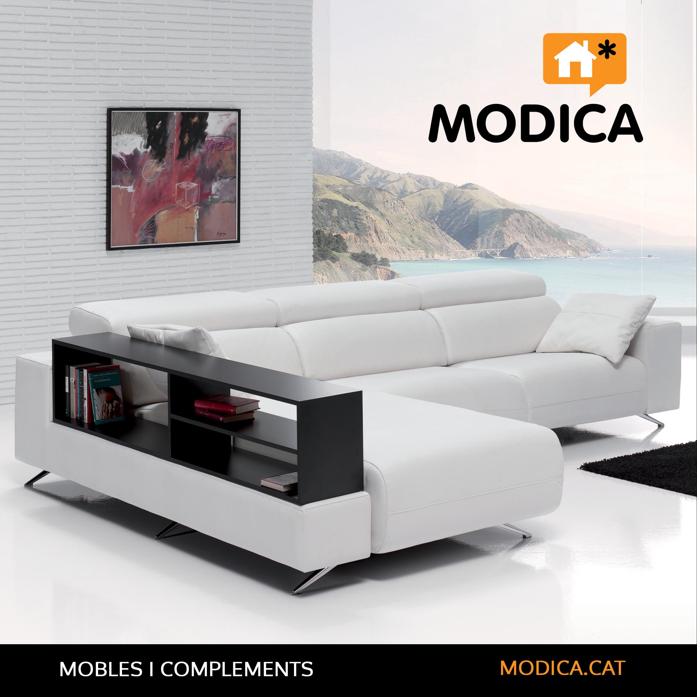 modica_mobles_complements_vilanova