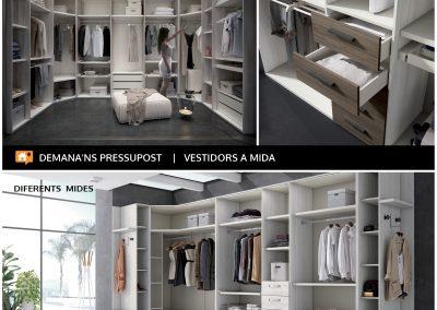 modica_mobles_complements_vilanova36