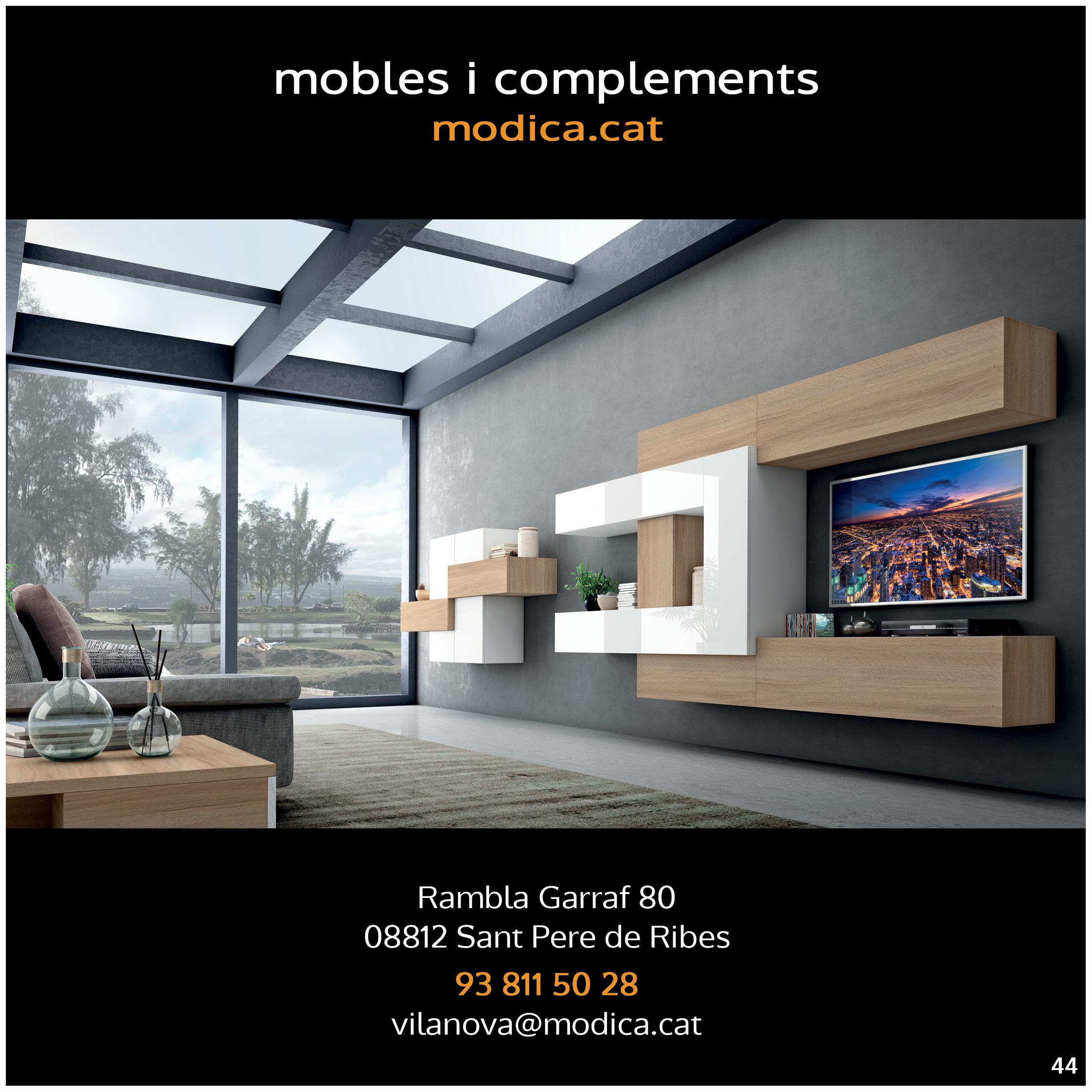 modica_mobles_complements_vilanova44